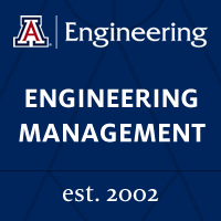 EngineeringManagement