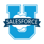 SalesforceU