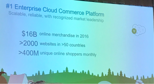 commerce2