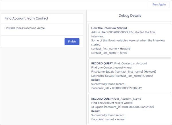 flow_debugger_details_panel