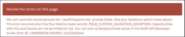 process_error