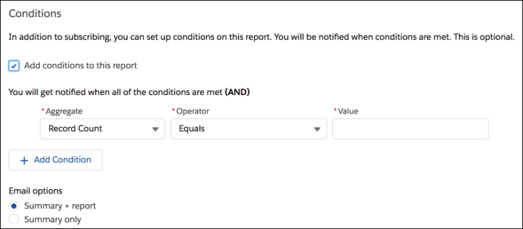 subscription_conditions1
